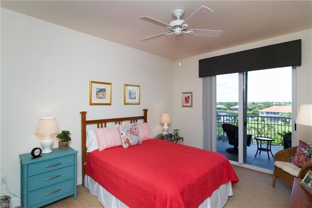 6021 Silver King Blvd 204, Cape Coral, FL 33914