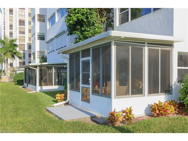 1900 Clifford St 103, Fort Myers, FL 33901