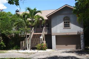 1102 Harbour Cottage Ct, Sanibel, FL 33957