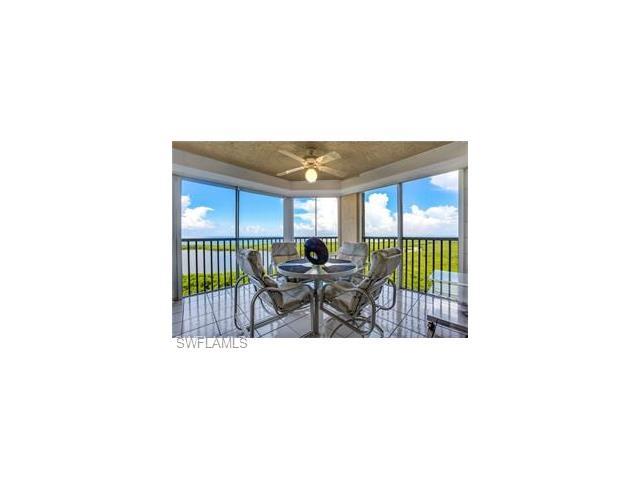 5550 Heron Point Dr 1203, Naples, FL 34108