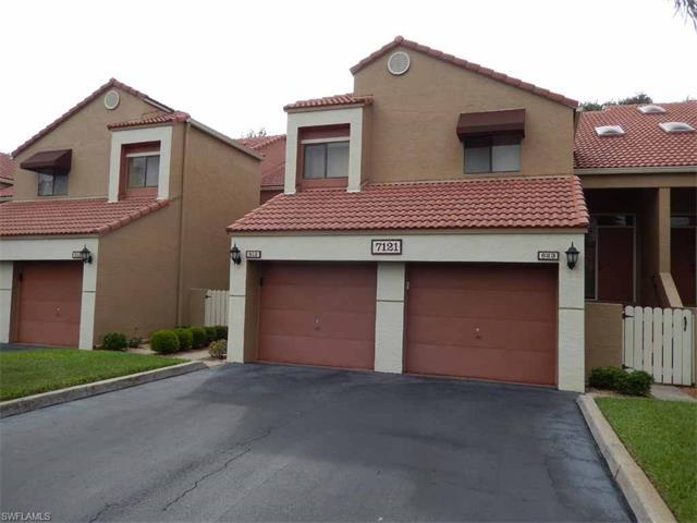 7121 Golden Eagle Ct 613, Fort Myers, FL 33912