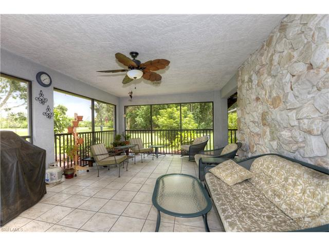 15350 Sweetwater Ct, Fort Myers, FL 33912