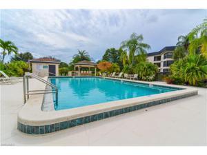 6979 Winkler Rd 112, Fort Myers, FL 33919