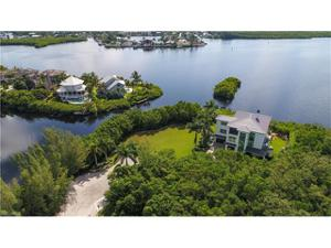 187 Bayfront Dr, Bonita Springs, FL 34134