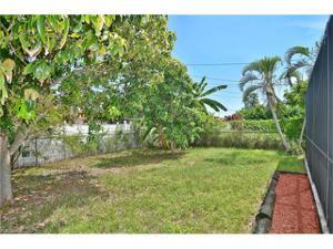 421 Sw 43rd Ln, Cape Coral, FL 33914