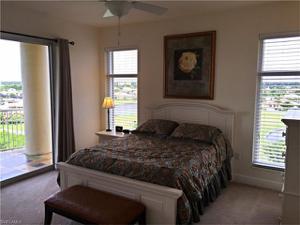 6081 Silver King Blvd 501, Cape Coral, FL 33914