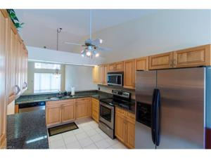 13364 Onion Creek Ct, Fort Myers, FL 33912