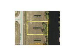 1933 Nw 34th Pl, Cape Coral, FL 33993