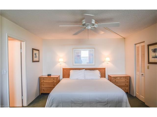 5500 Bonita Beach Rd 703, Bonita Springs, FL 34134
