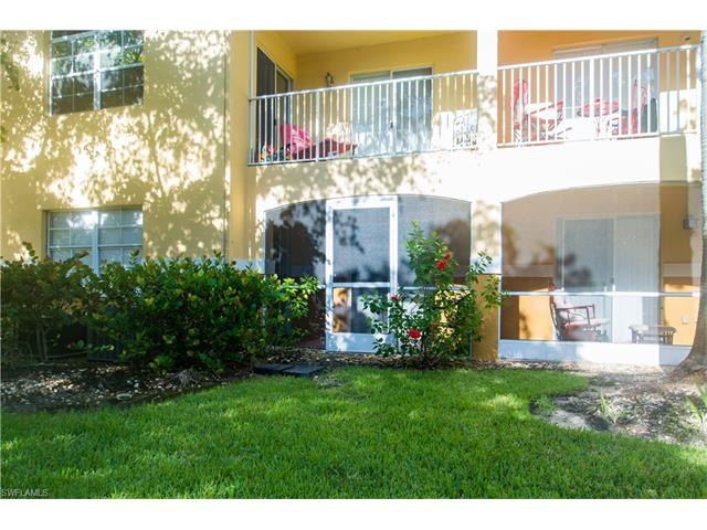 3419 Winkler Ave 511, Fort Myers, FL 33916