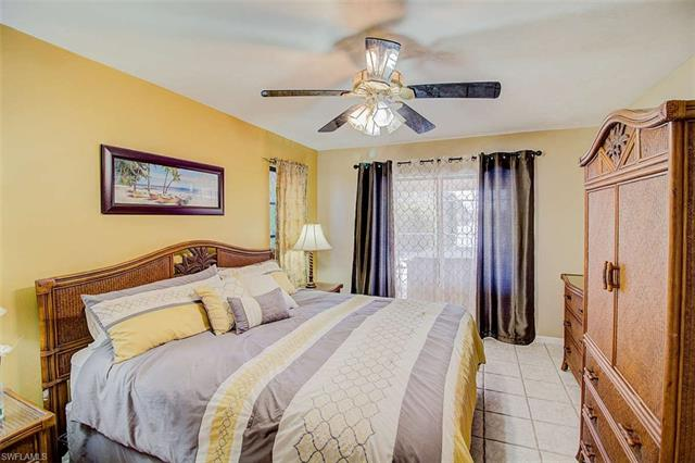 2504 Se 20th Pl, Cape Coral, FL 33904