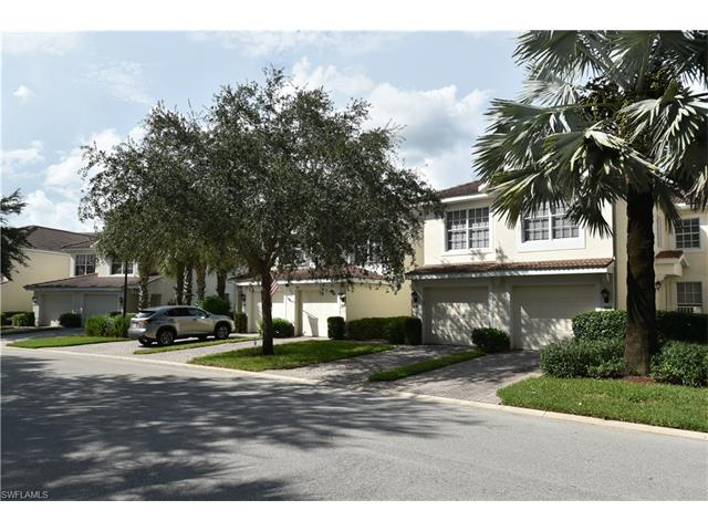 11035 Mill Creek Way 107, Fort Myers, FL 33913