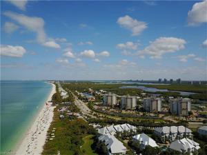 5700 Bonita Beach Rd 206, Bonita Springs, FL 34134