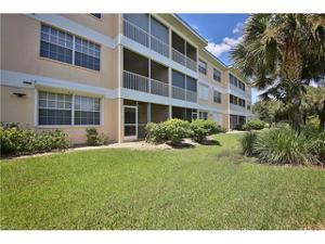 14401 Patty Berg Dr 104, Fort Myers, FL 33919