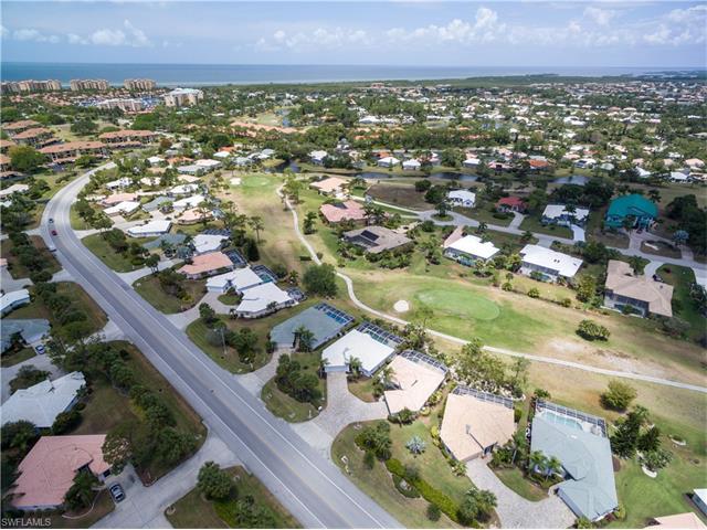 1207 Islamorada Blvd, Punta Gorda, FL 33955
