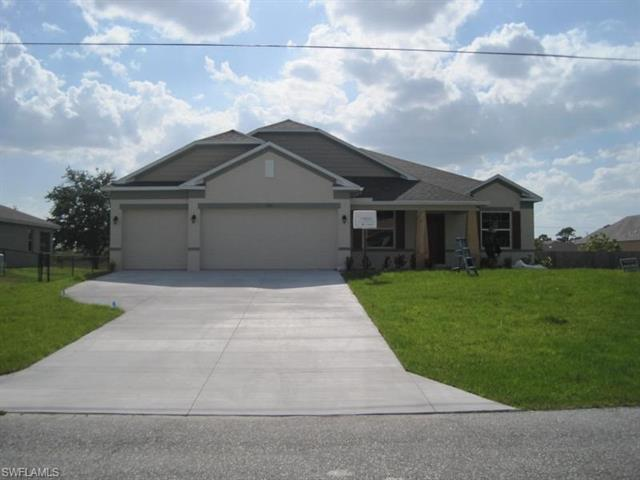1120 Nw 22nd Ave, Cape Coral, FL 33993