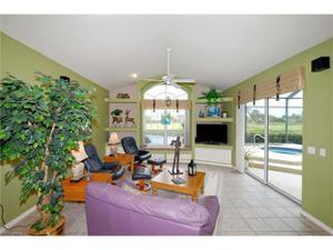 11920 King James Ct, Cape Coral, FL 33991
