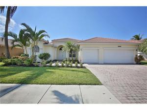 13696 Bald Cypress Cir, Fort Myers, FL 33907