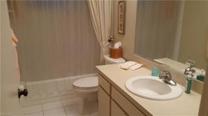 11187 Caravel Cir, Fort Myers, FL 33908