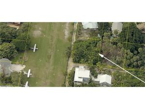 210 Hummingbird Dr, Captiva, FL 33924