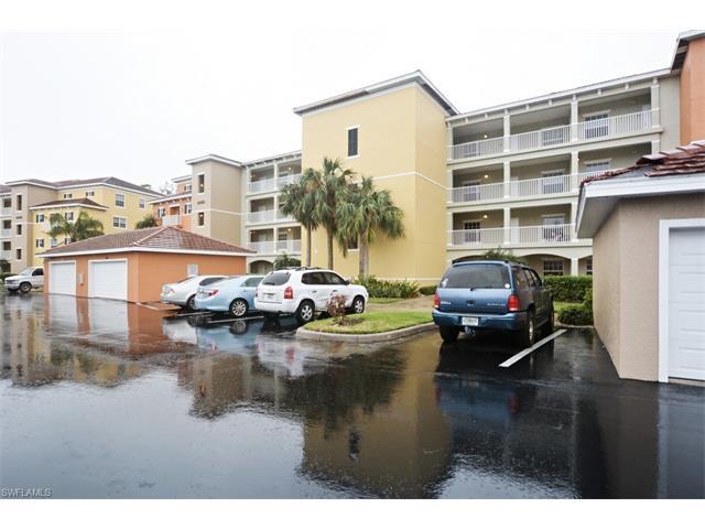 4430 Botanical Place Cir 101, Naples, FL 34112