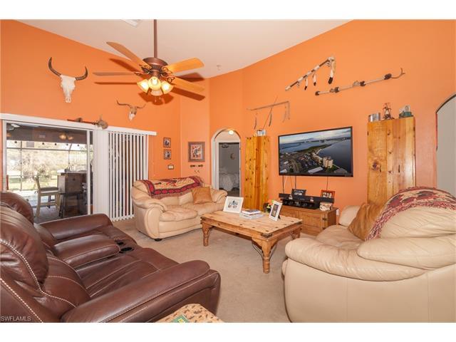 2617 Ne 6th Pl, Cape Coral, FL 33909