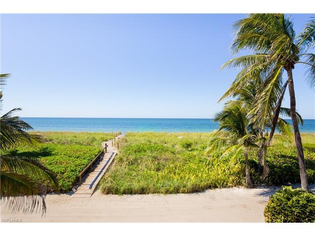 18 Beach Homes, Captiva, FL 33924