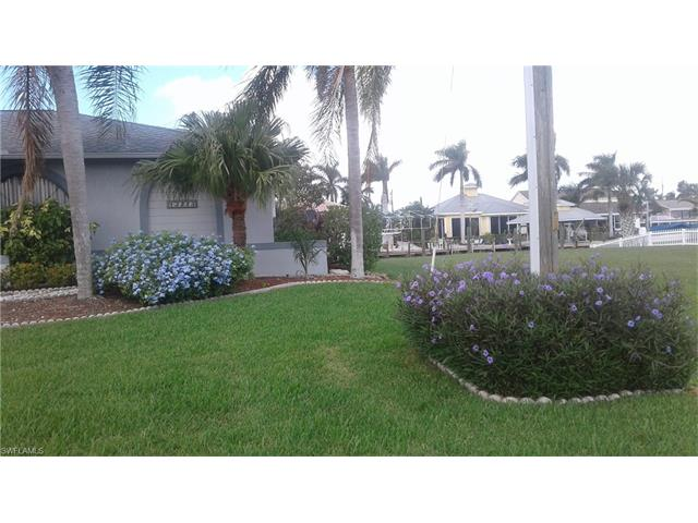12223 Matlacha Blvd, Matlacha Isles, FL 33991