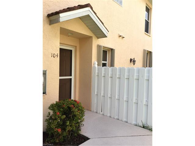 3744 Se 12th Ave 104, Cape Coral, FL 33904