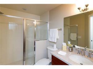 6081 Silver King Blvd 903, Cape Coral, FL 33914