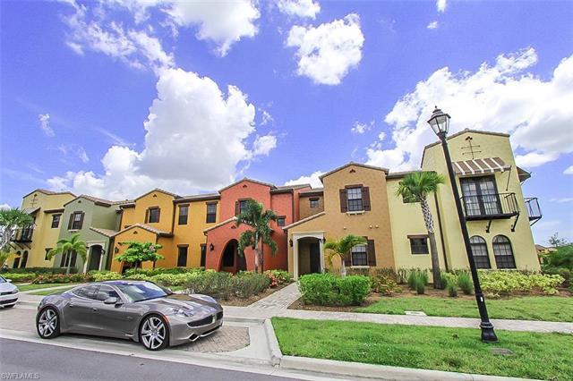11830 Paseo Grande Blvd 4606, Fort Myers, FL 33912