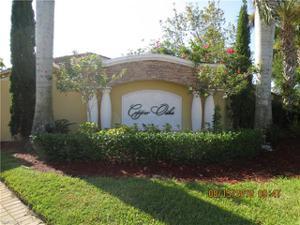 10249 Southgolden Elm Dr, Estero, FL 33928