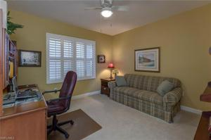 14250 Royal Harbour Ct 816, Fort Myers, FL 33908