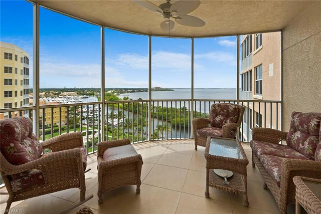 14250 Royal Harbour Ct 1017, Fort Myers, FL 33908