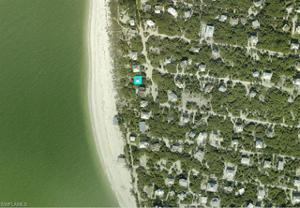 640 Gulf Ln 4, Captiva, FL 33924