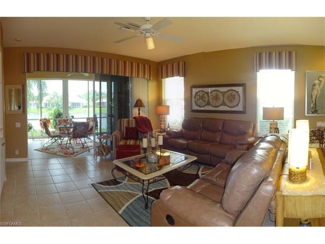 8901 Bristol Bend, Fort Myers, FL 33908