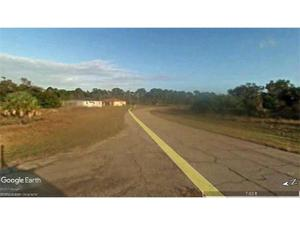 3102 Pebble Ln, Labelle, FL 33935