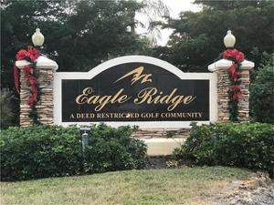 7664 Eagles Flight Ln, Fort Myers, FL 33912