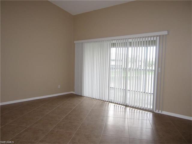 12131 Summergate Cir 203, Fort Myers, FL 33913
