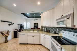 9160 Spring Mountain Way, Fort Myers, FL 33908