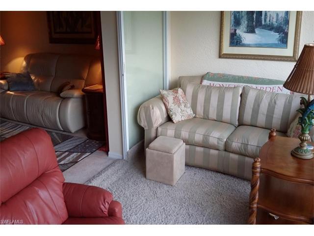 10538 Washingtonia Palm Way 4822, Fort Myers, FL 33966