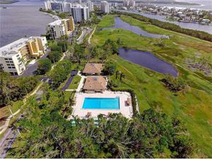 4253 Bay Beach Ln 1a, Fort Myers Beach, FL 33931