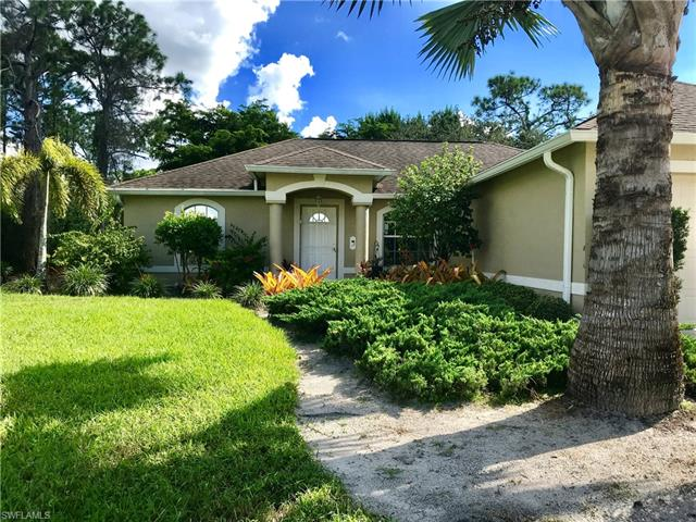 9211 Buckingham Rd, Fort Myers, FL 33905