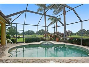 12581 Lake Run Dr, Fort Myers, FL 33913