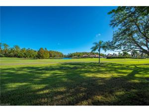 13070 Cross Creek Ct 505, Fort Myers, FL 33912
