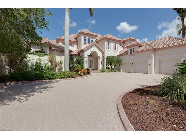 11410 Longwater Chase Ct, Fort Myers, FL 33908