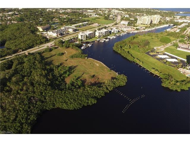 3480 Hancock Bridge Pky, North Fort Myers, FL 33903