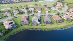 13530 Palmetto Grove Dr, Fort Myers, FL 33905