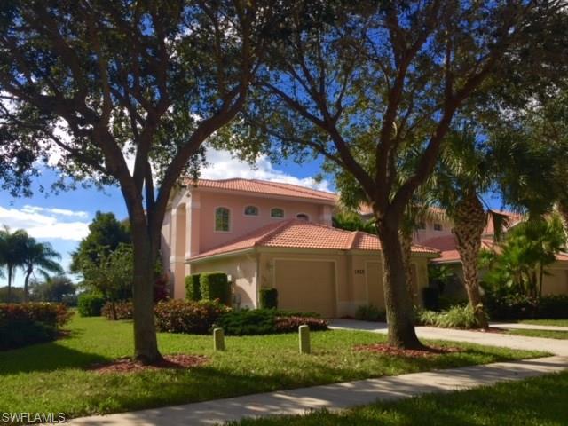 1925 Crestview Way 176, Naples, FL 34119