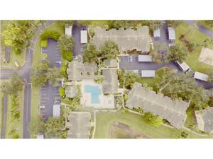 12520 Equestrian Cir 301, Fort Myers, FL 33907